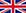 Program szkoleniowy i zaproszenie na konferenję EMC w języku angielskim