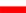 Program szkoleniowy i zaproszenie na konferenję EMC w języku polskim