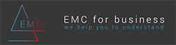 EMC for Business