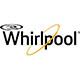 Akademia EMC - Whirlpool