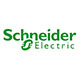 Akademia EMC - Schneider Electric Energy Poland
