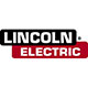 EMC Academy - Lincoln Electric Bester
