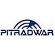 Akademia EMC - PIT-RADWAR
