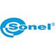 Akademia EMC - Sonel