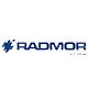 Akademia EMC - RADMOR