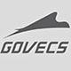 Akademia EMC - Govecs