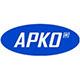 Akademia EMC - APKO
