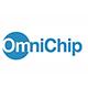 Akademia EMC - OmniChip