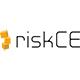 Akademia EMC - RiskCE