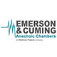 Akademia EMC - Emerson & Cuming