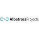 Akademia EMC - Albatros Projects