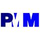 Akademia EMC - PMM
