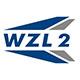 Akademia EMC - WZL 2