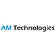 Akademia EMC - AM Technologies