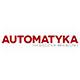 Akademia EMC - Automatyka