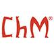 Akademia EMC - ChM