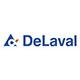 Akademia EMC - DeLaval