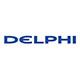 Akademia EMC - Delphi