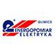 Akademia EMC - Energopomiar Elektryka