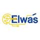 Akademia EMC - Elwas