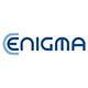 Akademia EMC - Enigma