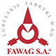 Akademia EMC - Fawag S.A.