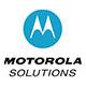 Akademia EMC - Motorola