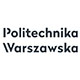 Akademia EMC - Politechnika Warszawska