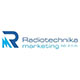 Akademia EMC - Radiotechnika marketing