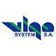 Akademia EMC - Viga system