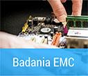 Badania EMC (I) - Fizyka zjawisk, wymagania dyrektywy, normy, metody badań.