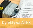 Dyrektywy ATEX.