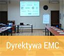 Dyrektywa EMC (I) - Zmiany, wymagania, kontrola rynku, kary w odniesieniu do dyrektywy EMC 2014/30/EU.