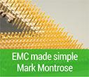 EMC Made Simple.