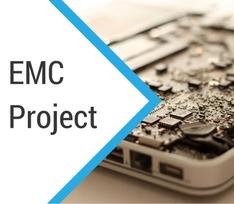 EMC Project