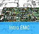 Intro EMC.