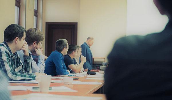 Konferencja EMC - szkolenie 10