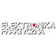 Akademia EMC - Konferencja EMC - partner medialny Elektronika Praktyczna