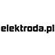 Akademia EMC - Konferencja EMC - partner medialny Automatyka - pismo branżowe