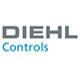 Akademia EMC - Konferencja EMC - partner Diehl Controls