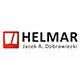 Akademia EMC - Konferencja EMC - partner Helmar
