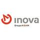 Akademia EMC - Konferencja EMC - partner Inova