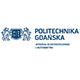 Akademia EMC - Konferencja EMC - patronat merytoryczny Politechnika Gdańska