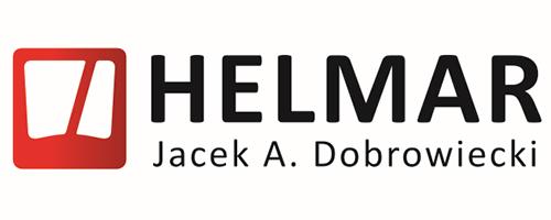 Akademia EMC - Konferencja EMC - sponsor Helmar