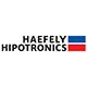 Akademia EMC - Konferencja EMC - sponsor Haefely Hipotronics