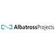 Akademia EMC - Konferencja EMC - sponsor Albatross Projects