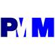 Akademia EMC - Konferencja EMC - sponsor PMM