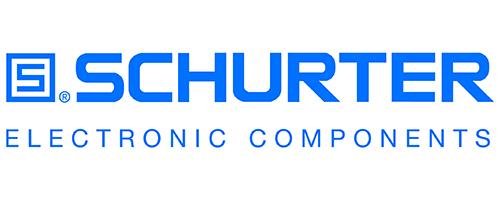 Akademia EMC - Konferencja EMC - sponsor Shurter