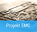 Projekt EMC (A) - Projektowanie urządzeń zgodnie z wymaganiami EMC.