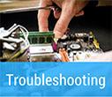 TROUBLESHOOTING - PRAKTYCZNE METODY ROZWIĄZYWANIA PROBLEMÓW EMC